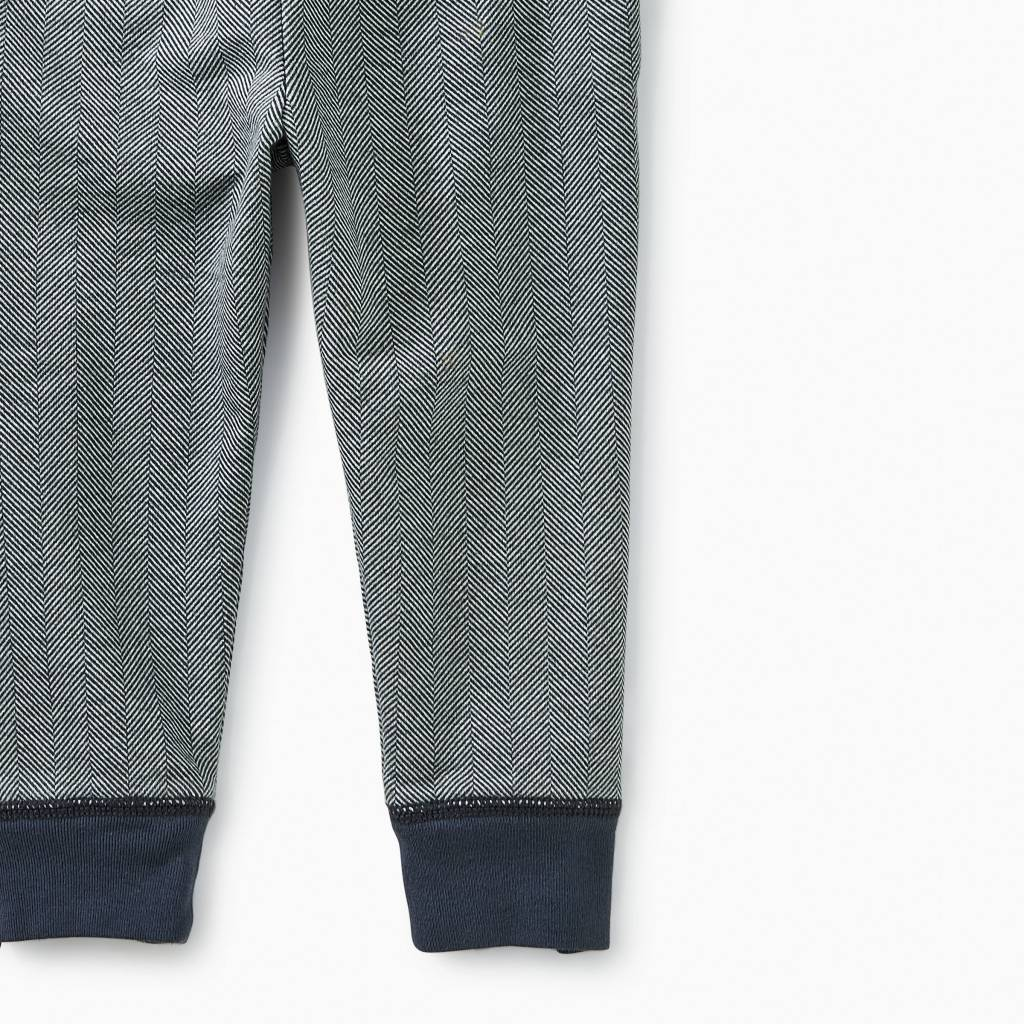 Tea Collection Patterned Baby Joggers