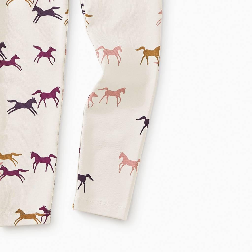 Tea Collection Wild Horses Leggings