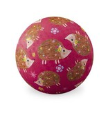 "Crocodile Creek 5"" Playground Ball - Hedgehogs"