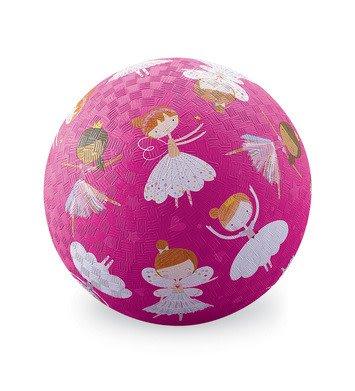 "Crocodile Creek 5"" Playground Ball - Sweet Dreams"