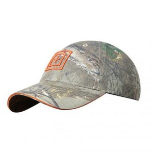 5.11 Tactical 5.11 Realtree Adjustable Cap - One Size