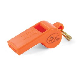 SportDog SportDog Roy Gonia Whistle w/out Pea