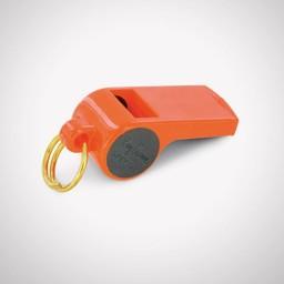 SportDog Roy Gonia Special Whistle