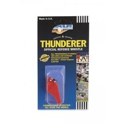 Acme Thunderer Official Referee Whistle