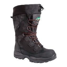 Sportchief Boreal Boot