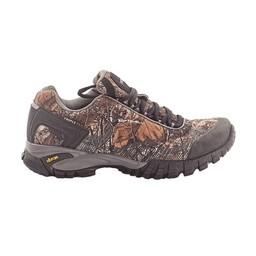 Sportchief Deep Camo Shoe