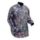 Sportchief Sportchief Excursion Shirt - Long Sleeve