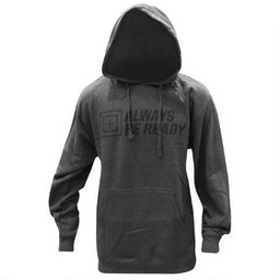 5.11 Tactical 5.11 ABR Logo Hoodie