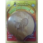 Quaker Boy Quaker Boy Turkey Fan Mount Kit