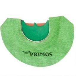 Primos Hunting Primos Signature Series (Chris Ashley)