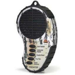 Cass Creek Predator Game Call/Training Device