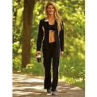 Wilderness Dreams Wilderness Dreams Active Wear Pants