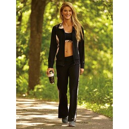 Wilderness Dreams Active Wear Pants