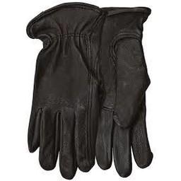 Watson Ladies Winter Range Rider Gloves