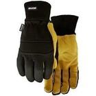 Watson Gloves Watson Ratchet Gloves