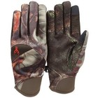 Huntworth Huntworth Tri-Laminate Hunting Gloves