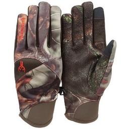 Huntworth Tri-Laminate Hunting Gloves