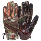 Huntworth Huntworth Stealth Series Gloves