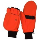 Huntworth Huntworth Pop Top Hunting Gloves