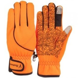Huntworth Classic Series Hunting Gloves