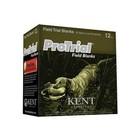 """Kent Kent Field Trail Blanks 12 Gauge 2 1/2"""""""