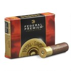 """Federal Premium Federal Premium 10 Gauge 3 1/2"""" Magnum 18 Pellets - 00 Buck"""