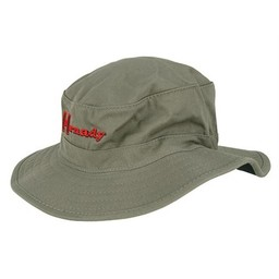 Hornady Signature Classic Boonie Hat