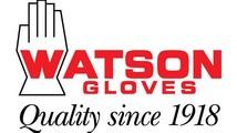 Watson Gloves