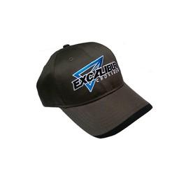 Excalibur Excalibur Baseball Cap