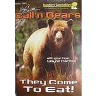 "Wayne Carlton's Calls Wayne Carlton's ""Call'n Bears"" DVD"