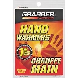 Grabber Warmers Hand Warmers