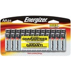Energizer Energizer AA Batteries (24-Pack)