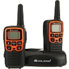 Midland Midland X-Talker Two-Way Radios T51VP3