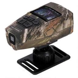 Moultrie ReAction Cam