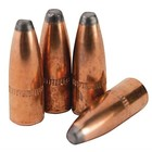 Winchester Winchester Metallic Component Bullets