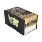 Nosler Nosler Partition Bullets (50-Count)