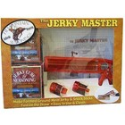 Hi Mountain Seasonings Hi Mountain Jerky Master