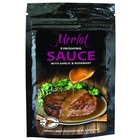 Hi Mountain Seasonings Hi Mountain Finishing Sauce
