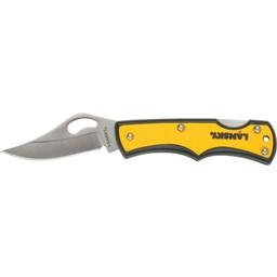 Lansky Pocket Knife