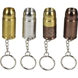 Rivers Edge Mini Bullet 5 LED Flashlight