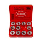 Lee Precision Lee Hand Priming Tool Shell Holder Set