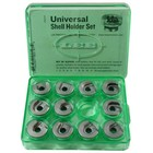Lee Precision Lee Universal Shell Holder Set