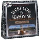 Hi Mountain Seasonings Hi Mountain Jerky Cure & Seasoning