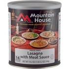 Mountain House Mountain House Freeze Dried Meals