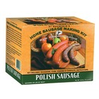 Hi Mountain Seasonings Hi Mountain Home Sausage Making Kit
