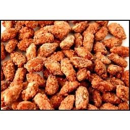 Brittles 'n More Bavarian Beernuts Peanut