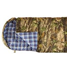 Altan Safe Outdoors Altan Hunter Voyage Xtreme Sleeping Bag