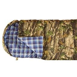 Altan Hunter Voyage Xtreme Sleeping Bag