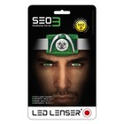 LED Lenser LED Lenser SEO 3 Headlamp