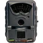 Primos Hunting Primos Truth Cam Ultra 35 Game Camera